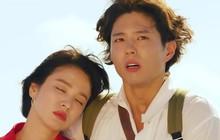 """Dàn diễn viên """"Encounter"""": Toàn những gương mặt """"lười đi show"""" nhất nhì làng giải trí Hàn Quốc"""