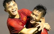 5 tân binh ông Park lựa chọn vô địch giải U21 Quốc tế trước ngày hội quân cùng tuyển Việt Nam