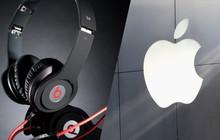 """Lịch sử """"plot twist"""" lú não giữa Apple và Beats by Dre, fan cứng lâu năm cũng chưa chắc đã biết"""