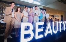 """""""Phát sốt"""" với Beauty Box – Thiên đường mỹ phẩm Hàn Quốc tại Việt Nam"""