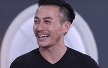 """Trương Thanh Long (The Face): """"Bây giờ tiền bể bóng của mình hẳn là 3 triệu đồng rồi!"""""""