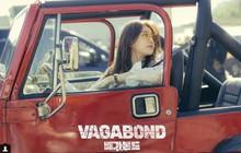 """Bất chấp tạo hình cực ngầu, khán giả vẫn nghi ngờ Suzy sẽ khiến Vagabond thành """"bom xịt"""""""