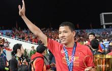 """""""Cầu thủ tỷ phú"""" của bóng đá Việt nhiều khả năng không sang Thái Lan thi đấu"""