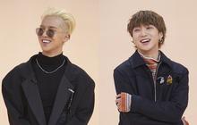 """Bị Mino (Winner) gọi là """"bố dượng"""", chủ tịch YG liền đòi đổi cách xưng hô thành..."""