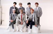 """BTS lập kỉ lục mới đối với một album Hàn trên """"Billboard 200"""", gấp 8 lần thành tích của EXO"""