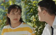 Chạy Trốn Thanh Xuân tập 8: Huỳnh Anh, Lưu Đê Ly xích lại gần nhau hơn nhờ chuyến đi xa