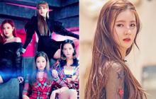 """Chân dung 8 idol """"suýt"""" ra mắt với EXO, Black Pink và loạt nhóm nhạc hàng đầu Kpop: Số 1 và 2 đặc biệt thành công"""