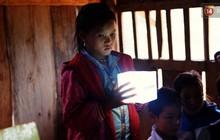 """""""1000 mặt trời nhỏ thắp sáng đỉnh núi ở Tri Lễ"""" - WeDo 2018 trở lại với chiến dịch đầy tính nhân văn"""