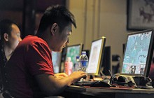 1,4 tỷ dân Trung Quốc tìm kiếm gì nhiều nhất trên Internet trong năm 2018 vừa qua?