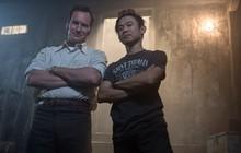 """""""Đế vương Atlantis"""" còn tung hoành ngoài rạp chiếu, đạo diễn James Wan đã tiết lộ nội dung """"The Conjuring 3"""""""