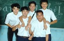 Đây chính là môn học mà các cầu thủ đội tuyển Việt Nam học giỏi nhất, trong khi đa số mọi người ngán ngẩm