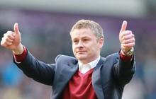 """Chính thức: """"Sát thủ có gương mặt trẻ thơ"""" được Man United bổ nhiệm thay Jose Mourinho"""