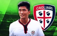 Tài năng bóng đá sáng giá nhất Triều Tiên sẽ đối đầu ĐT Việt Nam vào ngày 25/12
