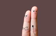 Ngưng than vãn: Càng kêu ca nhiều, bạn có thấy cuộc sống mình khá khẩm hơn không?