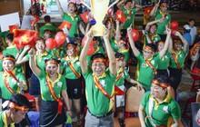 Viện thẩm mỹ Việt – Hàn khuyến mãi lên đến 30% mừng chiến thắng của đội tuyển Việt Nam tại AFF cup