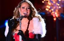 Thăng hạng tại Billboard Hot 100 tuần này, Mariah Carey lập kỷ lục chưa từng có trong suốt 60 năm qua