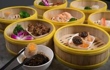 Mê mẩn dimsum nhưng bạn đã biết cách ăn đậm chất Trung Hoa?