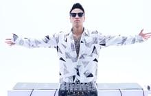 DJ Minh Trí - Nỗ lực thay đổi để khán giả có cái nhìn công tâm hơn với EDM