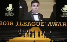 """Xuất ngoại chơi bóng, """"Messi Thái"""" tạo ra thành tích chưa từng có trong lịch sử bóng đá Đông Nam Á"""