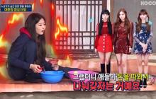 Bị BLACKPINK đòi chia tiền thưởng trong show thực tế, Jennie đã trả lời thế này!