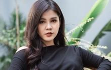 """MC Thu Hoài - cô gái Việt được chú ý nhất sau mùa AFF Cup: """"Nếu có đại gia chống lưng thì đã không khổ thế"""""""