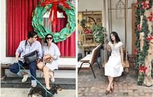 Đón Giáng sinh ở Sài Gòn mà không đến 3 nơi này chụp hình thì chẳng còn gì tiếc bằng