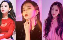 Sau Jennie (BlackPink), nữ idol nào của Big3 được trông đợi sẽ có sân khấu debut solo ấn tượng?