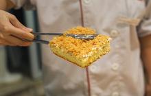 Tưởng chẳng ăn nhập nhưng 5 món nửa mặn nửa ngọt này ở Hà Nội lại khiến nhiều người thích thú