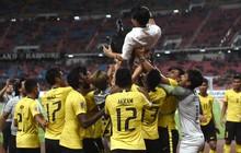 """Chủ tịch LĐBĐ Malaysia """"nắn gân"""", cấm cầu thủ sử dụng MXH trước 2 trận đại chiến với tuyển Việt Nam"""