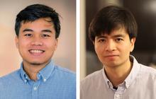 Viện công nghệ MIT công bố danh sách 10 nhà sáng chế tài năng dưới 35 tuổi, vinh danh tới 2 người Việt Nam