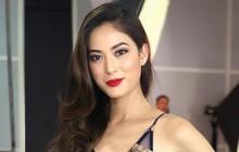 Sắc đẹp lộng lẫy của thí sinh Hoa hậu Thế giới bị loại khỏi Top 5 khiến khán giả bức xúc với ban tổ chức