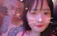 Nghi án thiếu nữ 15 tuổi bị bạn trai 40 tuổi dụ dỗ bỏ quê lên thành phố làm tiếp viên karaoke