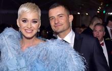 """Katy Perry """"hứng gạch"""" vì ghen tuông chi hơn 1 tỷ đồng ngăn fan hẹn hò với bạn trai Orlando Bloom"""