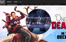"""Các tên miền liên quan đến """"Avengers: Endgame"""" đều dẫn đến website của Deadpool, tưởng Ryan Reynolds đứng sau nhưng sự thật không phải?"""
