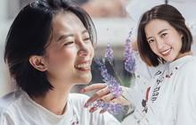 Đằng sau thành công của HLV fitness Hana Giang Anh: Cuộc sống đâu cần tranh đua, điều quan trọng là được làm điều mình thích