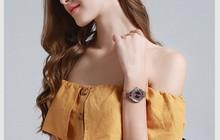 Đồng hồ Julius cho ra mắt BST mới nhất với khuyến mãi khủng lên tới 30%