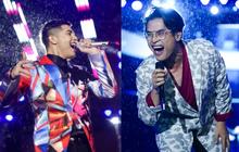 Hàng chục nghìn khán giả Đà Thành cháy hết hình cùng Hà Anh Tuấn, Noo Phước Thịnh, Tóc Tiên… trong đêm nhạc công nghệ