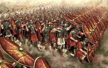 """Đâu chỉ có kỵ binh Mông Cổ, nghe tên những đội quân dưới đây cũng đủ khiến đối thủ """"hồn vía lên mây"""""""