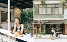 Cảnh đẹp, đồ ăn ngon ngập tràn, cafe xinh xắn - như thế đã đủ hấp dẫn để đi Đài Loan hè này chưa?