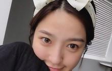 Game Trang diem ban trai, Choi game Trang diem cho ban