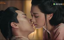 """""""Tam Quốc Cơ Mật"""": Cuối cùng, """"hoàng đế"""" Mã Thiên Vũ cũng chịu tỏ tình với hoàng hậu!"""