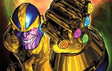 Hóa ra Găng tay Vô cực của Thanos lại sở hữu quyền năng bá đạo thế này đây!