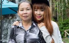 """Những bà mẹ sao Việt có tài khoản mạng xã hội """"hot"""" không kém con cái"""