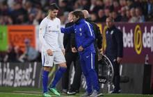 Morata vô duyên, Chelsea thắng nhọc để nuôi hy vọng giành vé Champions League