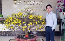 Vụ án ly hôn và chuyện bác sĩ Chiêm Quốc Thái bị chém