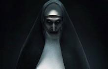 """Khiếp hãi với """"ảnh thẻ"""" xấu phát hờn của ma sơ Valak trong ngoại truyện """"The Nun"""""""