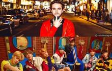 Zedd xác nhận hợp tác với BTS, dự kiến tung ca khúc chung vào... cuối năm