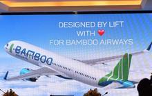 Hãng hàng không Bamboo Airways của tập đoàn FLC sẽ cất cánh vào cuối năm nay