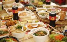 """Nghỉ lễ này, phải vào Đà Nẵng ăn uống, hội hè """"đã đời"""" tại Lễ hội ẩm thực đường phố!"""