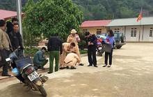 Sau vụ cô giáo lùi xe làm chết học sinh: Nghiêm cấm phương tiện cơ giới đi vào sân trường trong giờ học